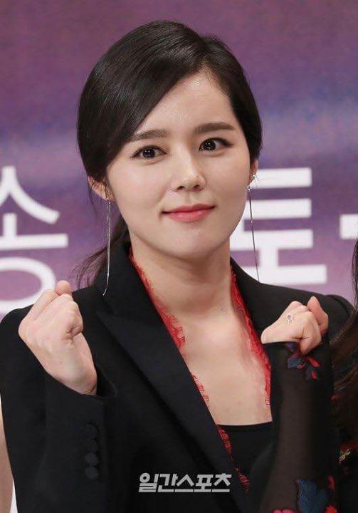 Gái một con 36 tuổi Han Ga In chính thức trở lại sau 6 năm vắng
