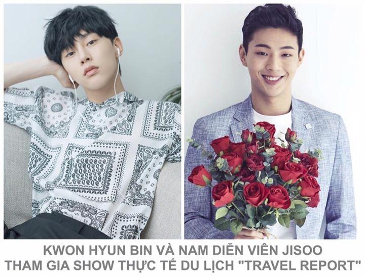 Cả hai sẽ được giao số tiền 1 triệu won (20 triệu VNĐ) để